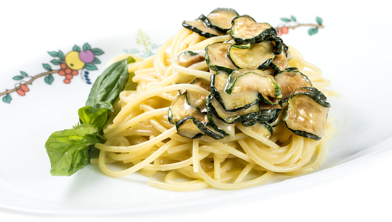 Photos Of Restaurant Terrazza Brunella